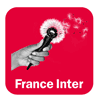 podcast-france-inter-c-est-tout-naturel.png