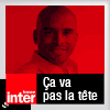 podcast-france-inter-ca-va-pas-la-tete-Ali-Rebeihi.png