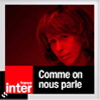 podcast-france-inter-comme-on-nous-parle-parscale-clark.png