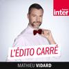 podcast-france-inter-edito-carre-mathieu-vidard.png