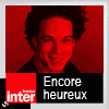podcast-france-inter-encore-heureux-Arthur-Dreyfus.png