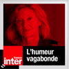 podcast-france-inter-humeur-vagabonde.png