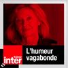 podcast-france-inter-humeur-vagabonde.png