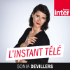 podcast-france-inter-instant-tele-Sonia-Devillers.png
