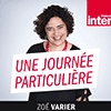 podcast-france-inter-journee-particuliere-zoe-varier.png