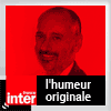 podcast-france-inter-l-humeur-originale-daniel-morin.png