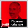 podcast-france-inter-l-humeur-originale-daniel-morin.png