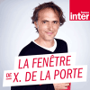 podcast-france-inter-la-fenetre-de-xavier-laporte.png
