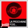 podcast-france-inter-la-prochaine-fois-je-vous-chanterai-Philippe-Meyer.png