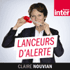 podcast-france-inter-lanceurs-d-alerte-Claire-Nouvian.png