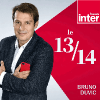 podcast-france-inter-le-13-14-Bruno-Duvic.png