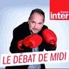 podcast-france-inter-le-debat-de-midi-Thomas-CHAUVINEAU.png