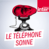 podcast-france-inter-le-telephone-sonne-Fabienne-Sintes.png