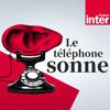 podcast-france-inter-le-telephone-sonne-Fabienne-Sintes.png