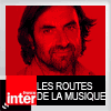 podcast-france-inter-les-route-de-la-musique-andre-manoukian.png