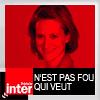 podcast-france-inter-n-est-pas-fou-qui-veut-Ophelie-Vivier.png