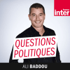 podcast-france-inter-questions-politiques-ali-baddou.png