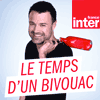 podcast-france-inter-temps-d-un-bivouac-Daniel-FIEVET.png