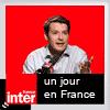 podcast-france-inter-un-jour-en-france-Bruno-DUVIC.png