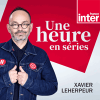 podcast-france-inter-une-heure-en-series.png