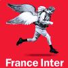 podcast-france-l-afrique-en-solo-solo-soro.png
