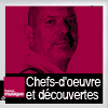 podcast-france-musique-Chefs-d'oeuvre-et-découvertes-François-Hudry.png