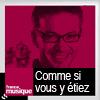podcast-france-musique-Comme-si-vous-y-étiez-Jérémie-Rousseau.png