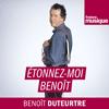 podcast-france-musique-Etonnez-moi-Benoit-Duteurtre.png