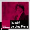 podcast-france-musique-Pierre-Charvet-Du-cote-de-chez-Pierre.png