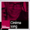 podcast-france-musique-cinema-song-Thierry-Jousse.png