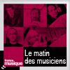 podcast-france-musique-le-matin-des-musiciens.png