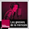 podcast-france-musique-les-greniers-de-la-mémoire-karine-le-bail.png