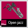 podcast-france-musique-open-jazz-Alex-Dutilh.png