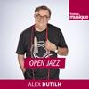 podcast-france-musique-open-jazz-Alex-Dutilh.png
