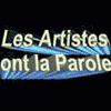podcast-frequence-magic-les-artistes-ontla-parole-michel-berger.png
