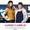 podcast-fun-radio-le-night-show-marion-anne-so.png
