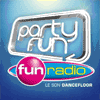 podcast-fun-radio-party-fun.png