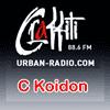 podcast-graffiti-c-koidon.png