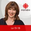 podcast-ici-radio-canada-premiere-15-18-Annie-Desrochers.png