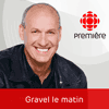 podcast-ici-radio-canada-premiere-Alain-gravel-le-matin.png