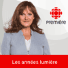 podcast-ici-radio-canada-premiere-annees-lumiere-Sophie-Andree-Blondin.png