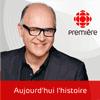 podcast-ici-radio-canada-premiere-aujourd-hui-l-histoire-Jacques-Beauchamp.png