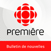 podcast-ici-radio-canada-premiere-bulletin-journa-info.png
