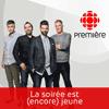 podcast-ici-radio-canada-premiere-la-soiree-est-encore-jeune-Jean-Philippe-Wauthier.png