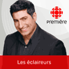 podcast-ici-radio-canada-premiere-les-eclaireurs-Patrick-Masbourian.png