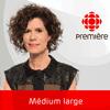 podcast-ici-radio-canada-premiere-medium-large-Catherine-Perrin.png