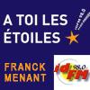 podcast-idfm-a-toi-les-etoiles-franck-menant.png