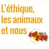 podcast-idfm-l-ethique-les-animaux-et-nous.png