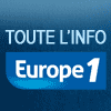 podcast-info-actualite-europe-1.png