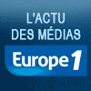 podcast-l-actu-des-medias-europe-1.png